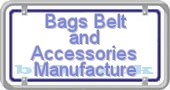 bags-belt-and-accessories-manufacture.b99.co.uk